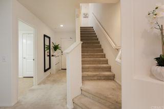 Photo 18: 12836 Palm Street Unit 3 in Garden Grove: Residential for sale (72 - Orange & Garden Grove, E of Harbor, N of 22 F)  : MLS®# OC21119781