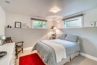 Photo 27: 10524 Waneta Crescent SE in Calgary: Willow Park Detached for sale : MLS®# A1149291