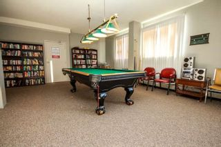 Photo 17: 1502 320 ROYAL Avenue in New Westminster: Downtown NW Condo for sale : MLS®# R2125923