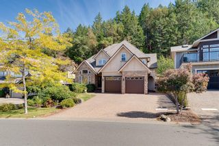 Photo 2: 2123 Nicklaus Dr in : La Bear Mountain House for sale (Langford)  : MLS®# 886202