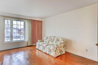 Photo 3: 6 Lausanne Cres in Toronto: Guildwood Freehold for sale (Toronto E08)  : MLS®# E4340572