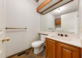 Photo 23: 24 WOOD Crescent SW in Calgary: Woodlands Row/Townhouse for sale : MLS®# A1154480