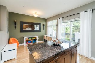 """Photo 21: 79 20449 66 Avenue in Langley: Willoughby Heights Townhouse for sale in """"Natures Landing"""" : MLS®# R2573533"""
