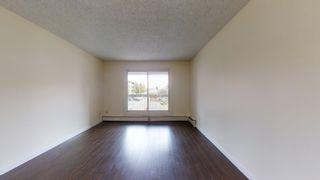 Photo 15: 212 2624 MILL WOODS Road E in Edmonton: Zone 29 Condo for sale : MLS®# E4263901