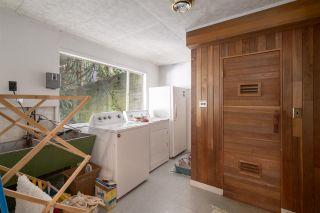 Photo 24: 2227 READ Crescent in Squamish: Garibaldi Estates House for sale : MLS®# R2570899