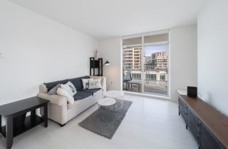 """Photo 11: 702 5580 NO. 3 Road in Richmond: Brighouse Condo for sale in """"ORCHID"""" : MLS®# R2545914"""