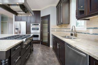 Photo 13: 300 Copperpond Circle SE in Calgary: Copperfield Detached for sale : MLS®# A1126422