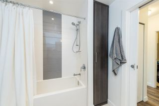 Photo 18: 406 105 W 2ND Street in North Vancouver: Lower Lonsdale Condo for sale : MLS®# R2296490