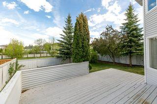 Photo 38: 259 HEAGLE Crescent in Edmonton: Zone 14 House for sale : MLS®# E4247429