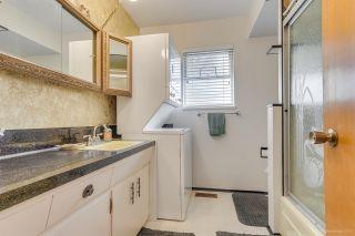 Photo 9: 7123 BUCHANAN STREET in Burnaby: Montecito House for sale (Burnaby North)  : MLS®# R2512719
