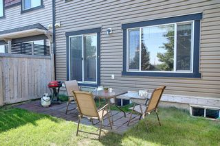 Photo 29: 216 Viewpointe Terrace: Chestermere Row/Townhouse for sale : MLS®# A1138107