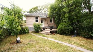 Photo 4: 259 Munroe Avenue in Winnipeg: East Kildonan Residential for sale (North East Winnipeg)
