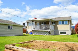 Photo 40: 3910 Exton St in : PA Port Alberni House for sale (Port Alberni)  : MLS®# 874718