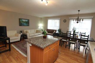 Photo 11: 41 120 MAGRATH Road in Edmonton: Zone 14 House Half Duplex for sale : MLS®# E4247089