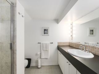 """Photo 20: 4855 COLLINGWOOD Street in Vancouver: Dunbar House for sale in """"Dunbar"""" (Vancouver West)  : MLS®# R2155905"""
