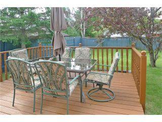 Photo 5: 284 CEDARDALE Place SW in Calgary: Cedarbrae House for sale : MLS®# C4119555