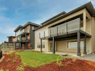 Photo 28: 505 Gurunank Lane in : Co Royal Bay House for sale (Colwood)  : MLS®# 884890