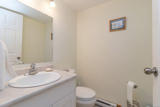 Photo 13: 26 3208 Gibbins Rd in : Du West Duncan Row/Townhouse for sale (Duncan)  : MLS®# 878378
