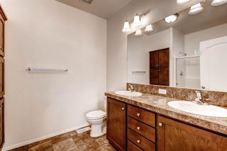Photo 9: SOUTH ESCONDIDO Manufactured Home for sale : 3 bedrooms : 1001 S Hale Avenue #62 in Escondido