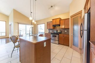 Photo 9: 3216 TREDGER Close in Edmonton: Zone 14 House for sale : MLS®# E4233312