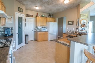 Photo 21: 58016 RR 223: Rural Thorhild County House for sale : MLS®# E4252096