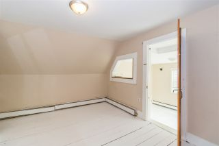Photo 15: 11 ORCHARD Avenue in Wolfville: 404-Kings County Residential for sale (Annapolis Valley)  : MLS®# 202009295