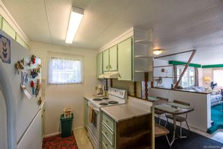 Photo 12: 71 2911 Sooke Lake Rd in : La Goldstream Manufactured Home for sale (Langford)  : MLS®# 869903