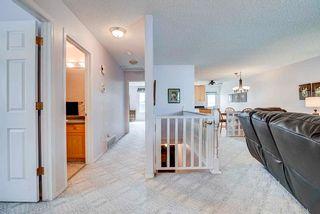 Photo 5: 6 CENTURY VILLAS Court: Fort Saskatchewan House Half Duplex for sale : MLS®# E4242672