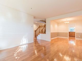 Photo 3: 3473 Budehaven Dr in NANAIMO: Na Hammond Bay House for sale (Nanaimo)  : MLS®# 799269