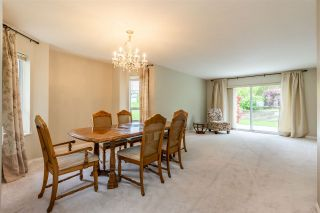 Photo 17: 37 31406 UPPER MACLURE Road in Abbotsford: Abbotsford West Townhouse for sale : MLS®# R2458489