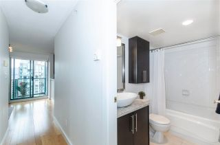"""Photo 16: 3102 939 HOMER Street in Vancouver: Yaletown Condo for sale in """"THE PINNACLE"""" (Vancouver West)  : MLS®# R2592462"""