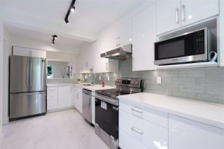 Photo 7: 2620 TRETHEWAY DRIVE in Burnaby: Montecito Townhouse for sale (Burnaby North)  : MLS®# R2475212