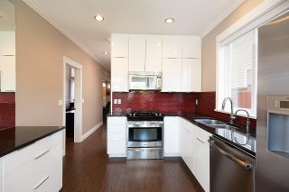 """Photo 23: 11839 DUNFORD Road in Richmond: Steveston South House for sale in """"THE """"DUNS"""""""" : MLS®# R2570257"""