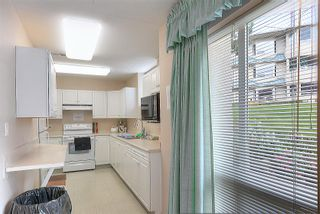 Photo 24: 107 1965 Durnin Road in Kelowna: Springfield/Spall Multi-family for sale (Central Okanagan)  : MLS®# 10148720