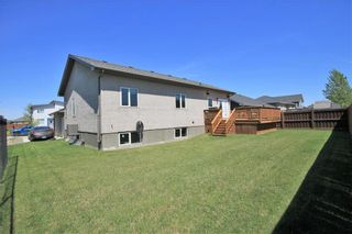 Photo 35: 346 Gerard Drive in St Adolphe: R07 Residential for sale : MLS®# 202113229