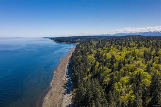 Photo 85: Lot 2 Eagles Dr in : CV Courtenay North Land for sale (Comox Valley)  : MLS®# 869395