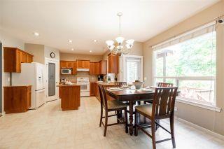 Photo 14: 6252 135B Street in Surrey: Panorama Ridge House for sale : MLS®# R2590833