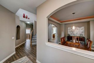Photo 3: 49 CRANWELL Place SE in Calgary: Cranston Detached for sale : MLS®# C4267550