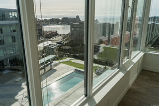 Photo 23: 507 60 Saghalie Rd in : VW Songhees Condo for sale (Victoria West)  : MLS®# 866406
