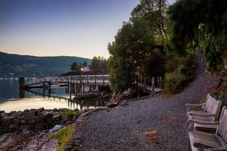 Photo 18:  in : GI Salt Spring House for sale (Gulf Islands)  : MLS®# 855671