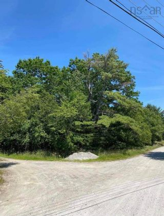 Photo 2: 27 Winslow's Road in Lake George: 407-Shelburne County Vacant Land for sale (South Shore)  : MLS®# 202123339