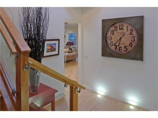 Photo 5: 128 PUMP HILL Green SW in Calgary: Pump Hill House for sale : MLS®# C4037555