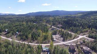Photo 2: Lot 23 Ridge Road: Eagle Bay Vacant Land for sale (South Shuswap)  : MLS®# 10230582