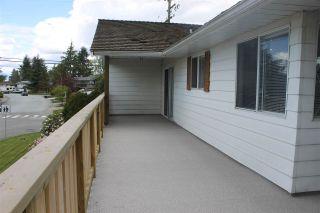 Photo 16: 7966 Wiltshire Boulevard in Delta: Nordel House for sale (N. Delta)  : MLS®# R2212600