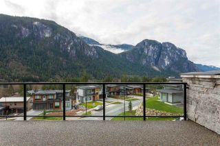 "Photo 17: 38532 SKY PILOT Drive in Squamish: Plateau House for sale in ""CRUMPIT WOODS"" : MLS®# R2259885"