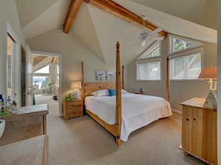 Photo 19: 481 CENTRAL Avenue in Gibsons: Gibsons & Area House for sale (Sunshine Coast)  : MLS®# R2491931