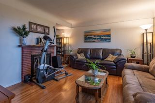 Photo 15: 172 MCLEAN St in : CR Campbell River Central House for sale (Campbell River)  : MLS®# 888006