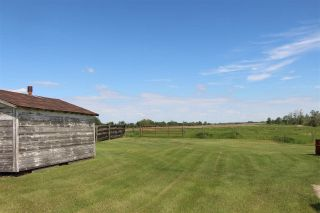 Photo 20: 555077 RR162: Rural Lamont County House for sale : MLS®# E4218338