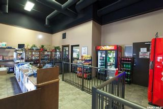 Photo 20: 1425 6th Avenue East in Prince Albert: Midtown Commercial for sale : MLS®# SK859223