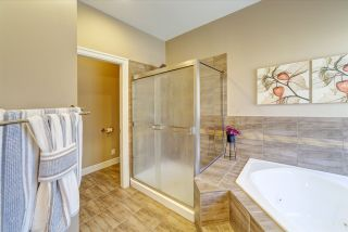 Photo 12: 3255 CAMELBACK Lane in Coquitlam: Westwood Plateau House for sale : MLS®# R2425810